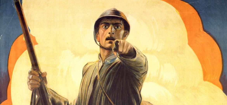 propaganda-theme-crop