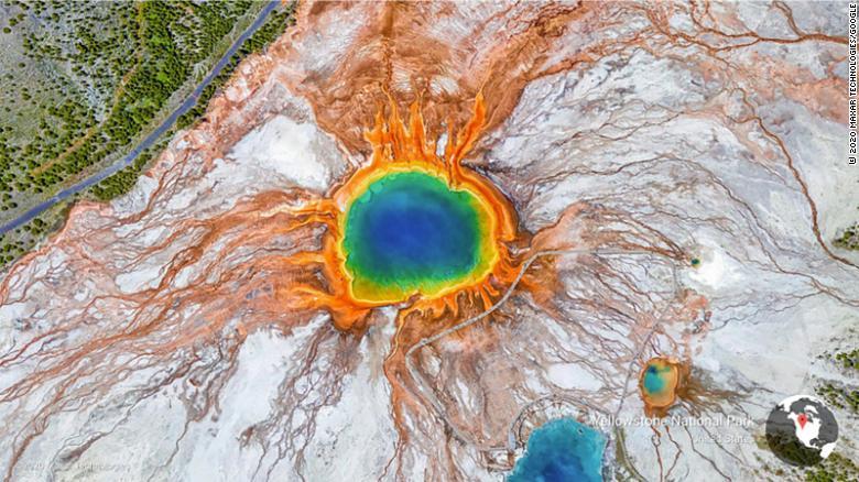 200212104931-01-google-earth-landscape---screenshot-exlarge-169