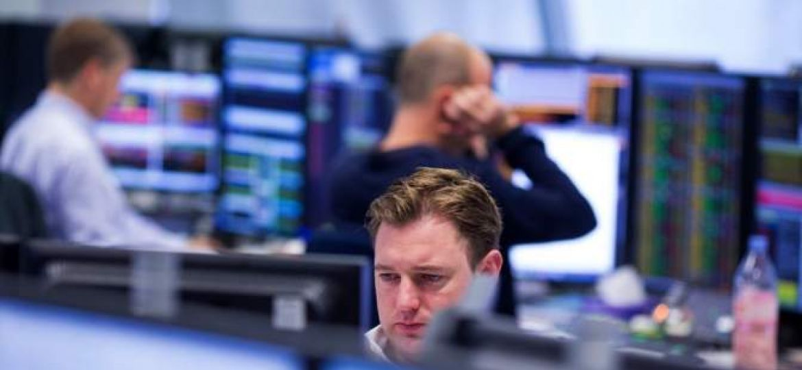 672z311_1593188016_CMC-Markets-brokers-traders