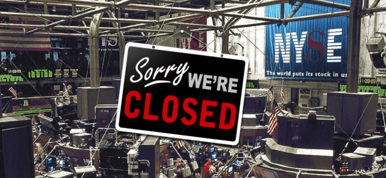 Stock_Market_Closed_01-740x431