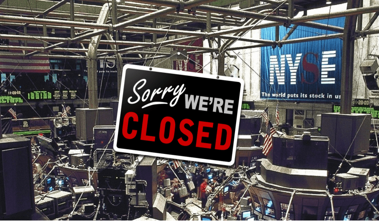 Stock_Market_Closed_01-740x431