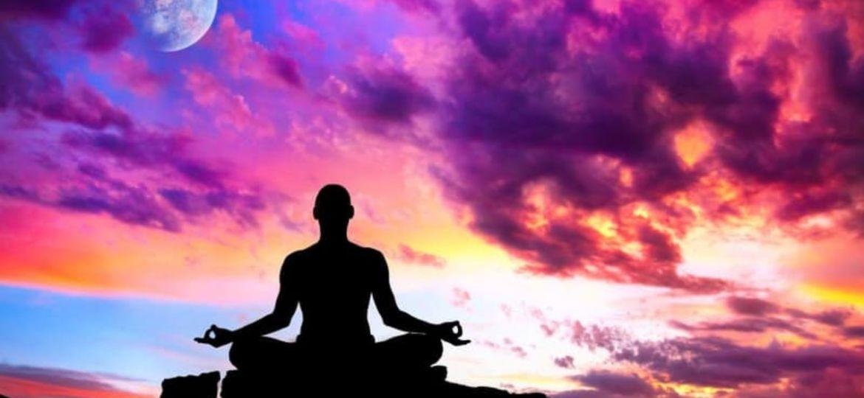 meditate-meditation-sunset-1200x846